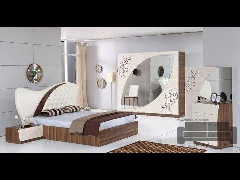 بالصور تصميم غرف , اجمل وارق التصميمات الرائعة 530 2