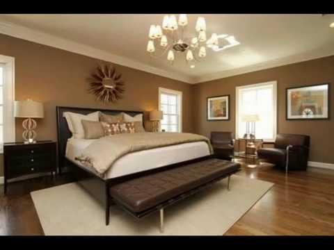 بالصور تصميم غرف , اجمل وارق التصميمات الرائعة 530 3