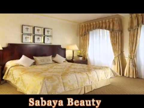 بالصور تصميم غرف , اجمل وارق التصميمات الرائعة 530 4