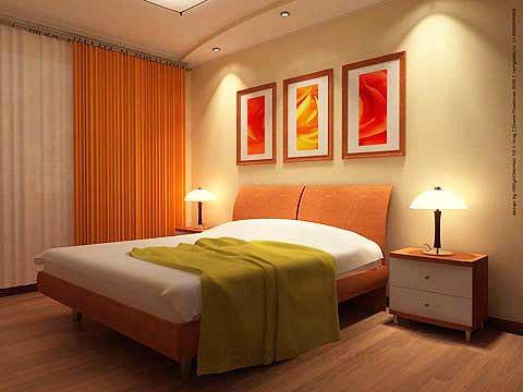 بالصور تصميم غرف , اجمل وارق التصميمات الرائعة 530 5