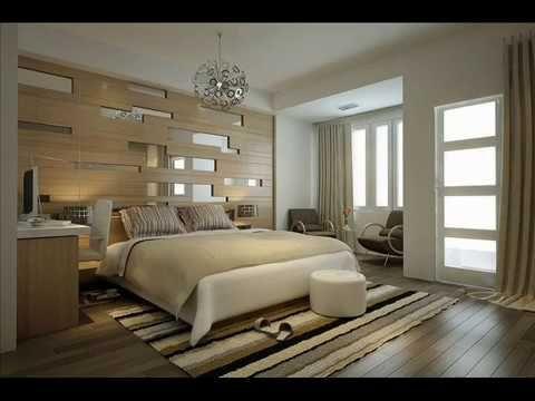 بالصور تصميم غرف , اجمل وارق التصميمات الرائعة 530 6