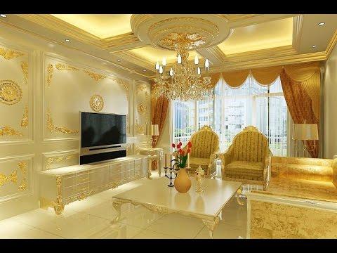 بالصور تصميم غرف , اجمل وارق التصميمات الرائعة 530 8