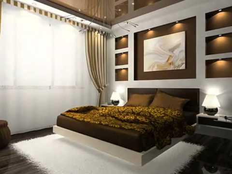 بالصور تصميم غرف , اجمل وارق التصميمات الرائعة 530