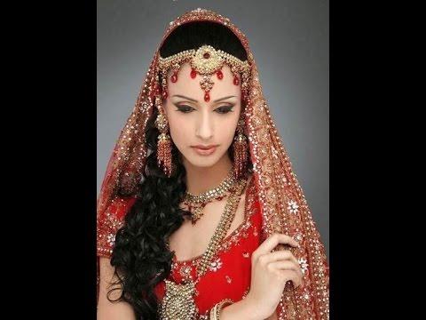 بالصور مكياج هندي , اجمل المكياجات الهندية 555 3