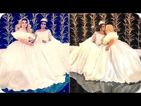 صور حلمت اني عروس وانا عزباء , الاحلام وتفسير حلم العروس
