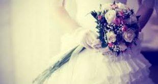 صوره حلمت اني عروس وانا عزباء , الاحلام وتفسير حلم العروس