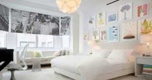 صور صور ديكورات غرف نوم , اجمل واروع الديكورات الرقيقية