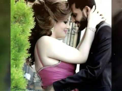 صورة اجمل الصور الرومانسية للعشاق فيس بوك , احلى الصور الجميلة للفيس بوك 624 4