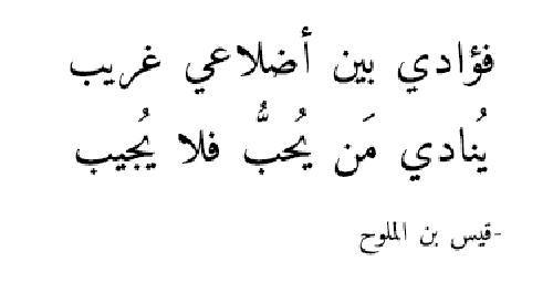 بالصور قصائد غزل فاحش , حديث بعض الشعراء عن الغزل الفاحش 6273 6