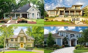 بالصور صور منزل , اجمل صور منازل2019 6298 2