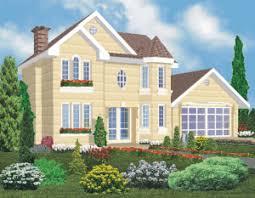 بالصور صور منزل , اجمل صور منازل2019 6298 3