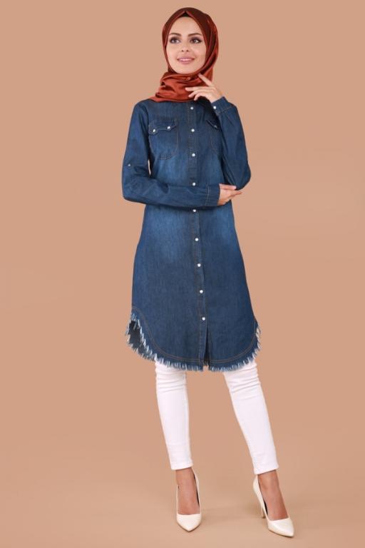 بالصور موديلات ملابس , احدث الازياء وموديلات ملابس خروج 6315 13
