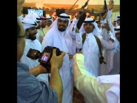 بالصور افراح الخليج , بعضا من الطقوس تفعل فى افراح الخليج 6318