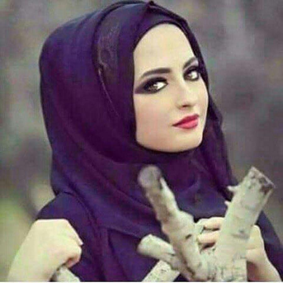 بالصور صور بنات محجبات جميلات , اجمل الصور للفتيات المحجبات 2019 6321 10