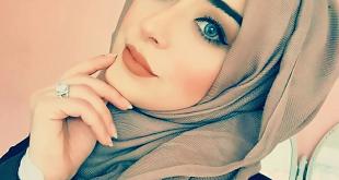 بالصور صور بنات محجبات جميلات , اجمل الصور للفتيات المحجبات 2019 6321 11.jpg 310x165
