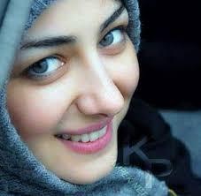 بالصور صور بنات محجبات جميلات , اجمل الصور للفتيات المحجبات 2019 6321 3