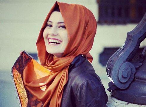 بالصور صور بنات محجبات جميلات , اجمل الصور للفتيات المحجبات 2019 6321 5