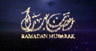 صوره تهاني شهر رمضان , احدث العبارات للتهنئه بحلول شهر رمضان