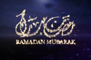 بالصور تهاني شهر رمضان , احدث العبارات للتهنئه بحلول شهر رمضان 6326 11 310x205