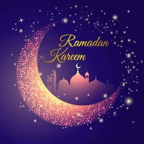 بالصور تهاني شهر رمضان , احدث العبارات للتهنئه بحلول شهر رمضان 6326 2