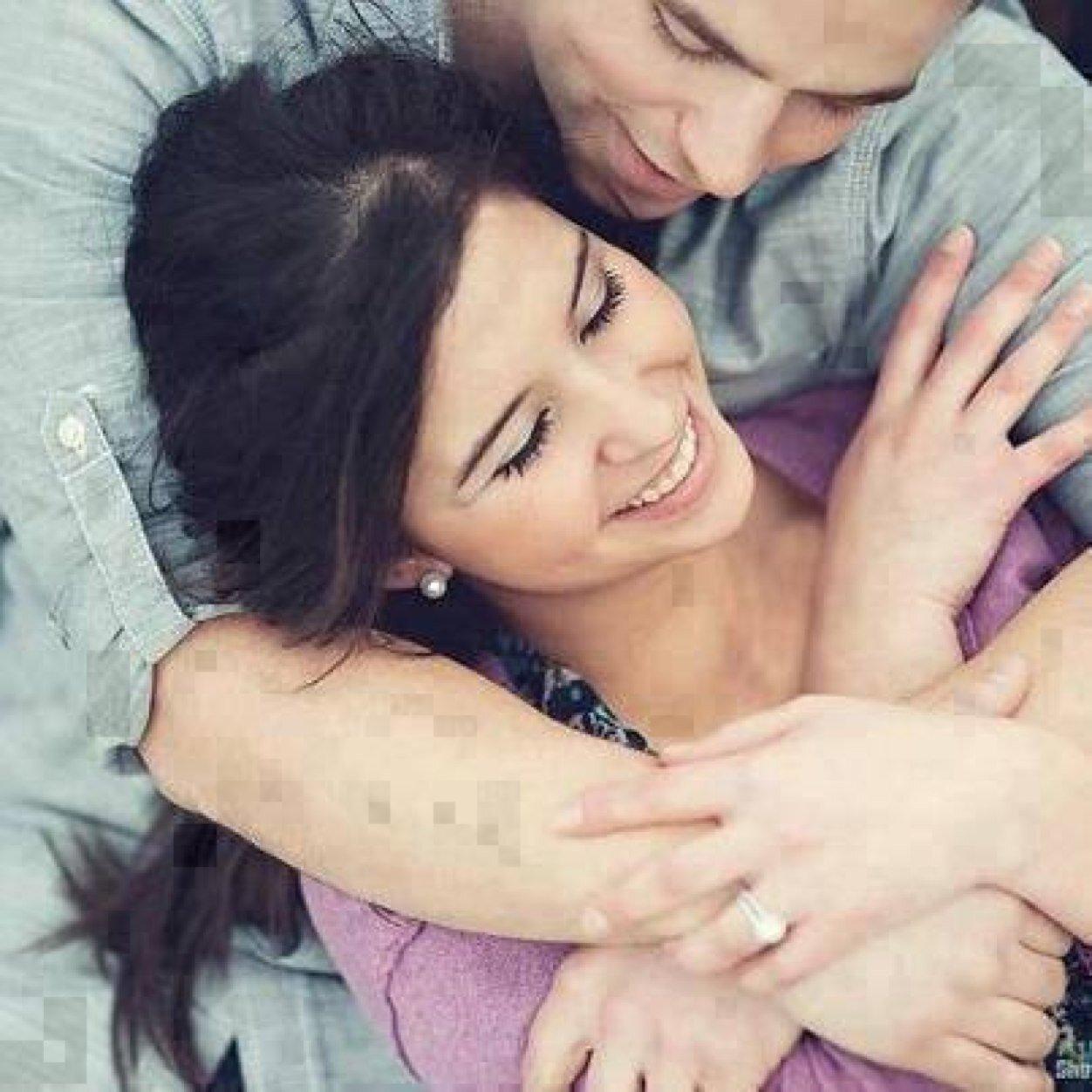 بالصور احضان ساخنة , صور رومانسيه جذابه وجميله