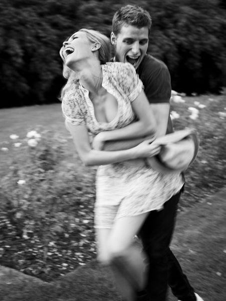 بالصور احضان ساخنة , صور رومانسيه جذابه وجميله 6329