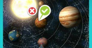 بالصور اقرب كوكب الى الارض , كوكب الزهره اقرب الكواكب الى الارض 6341 3 310x165