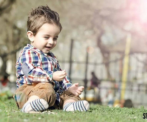 بالصور اجمل الصور اطفال فى العالم فيس بوك , صور اطفال جميله وجذابه 6349 1