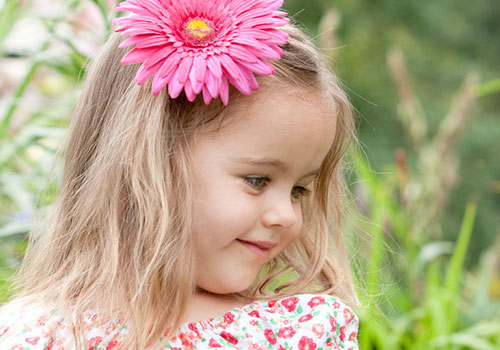 بالصور اجمل الصور اطفال فى العالم فيس بوك , صور اطفال جميله وجذابه 6349 10