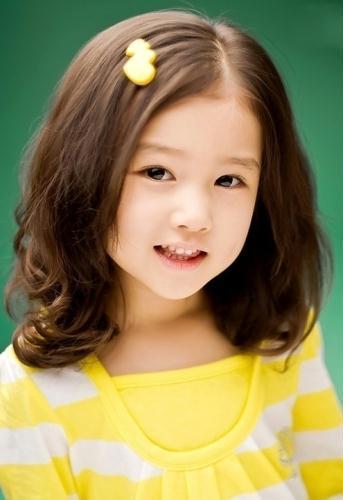 بالصور اجمل الصور اطفال فى العالم فيس بوك , صور اطفال جميله وجذابه 6349 11