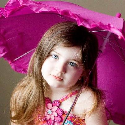 بالصور اجمل الصور اطفال فى العالم فيس بوك , صور اطفال جميله وجذابه 6349 12