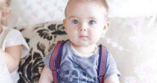 بالصور اجمل الصور اطفال فى العالم فيس بوك , صور اطفال جميله وجذابه 6349 13 310x165