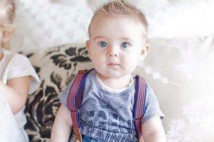 بالصور اجمل الصور اطفال فى العالم فيس بوك , صور اطفال جميله وجذابه 6349 13 310x205