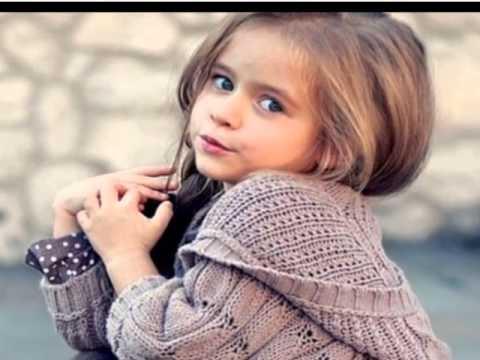 بالصور اجمل الصور اطفال فى العالم فيس بوك , صور اطفال جميله وجذابه 6349 2
