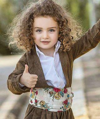 بالصور اجمل الصور اطفال فى العالم فيس بوك , صور اطفال جميله وجذابه 6349 3