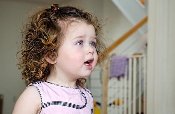 بالصور اجمل الصور اطفال فى العالم فيس بوك , صور اطفال جميله وجذابه 6349 4