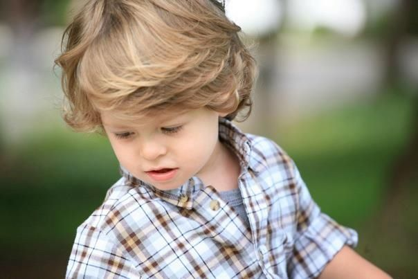 بالصور اجمل الصور اطفال فى العالم فيس بوك , صور اطفال جميله وجذابه 6349 5