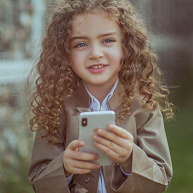 بالصور اجمل الصور اطفال فى العالم فيس بوك , صور اطفال جميله وجذابه 6349 6