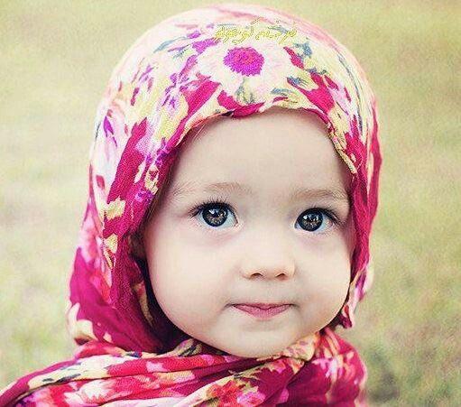 بالصور اجمل الصور اطفال فى العالم فيس بوك , صور اطفال جميله وجذابه 6349 7