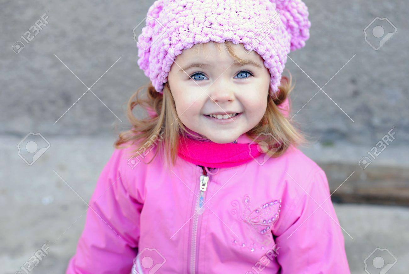 بالصور اجمل الصور اطفال فى العالم فيس بوك , صور اطفال جميله وجذابه 6349 8