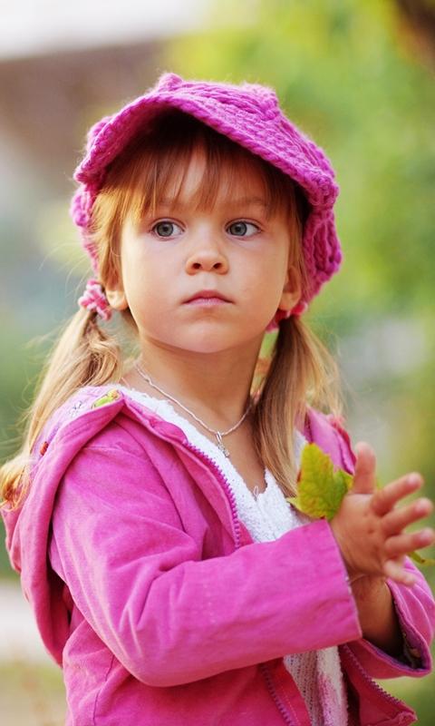 بالصور اجمل الصور اطفال فى العالم فيس بوك , صور اطفال جميله وجذابه 6349 9