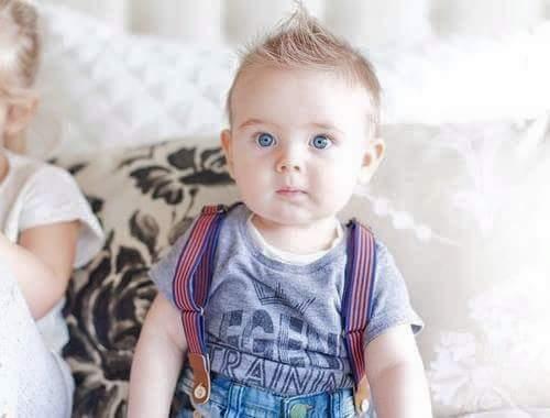 بالصور اجمل الصور اطفال فى العالم فيس بوك , صور اطفال جميله وجذابه 6349