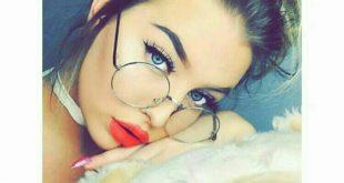 بالصور صور بنات كيوت , اجمل الصور لبنات جميله وحلوه 6357 16 310x165