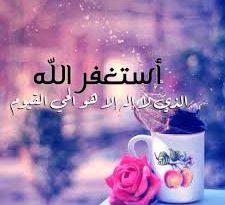 بالصور صور واتس اب اسلامية , اجدد صور واتس اب الاسلاميه2019 6408 12 225x205