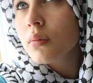 صوره بنات فلسطينيات , جمال وثقافه البنت الفلسطينيه