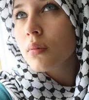بالصور بنات فلسطينيات , جمال وثقافه البنت الفلسطينيه 6420 10 183x205