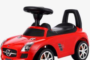 بالصور صور سيارات اطفال , احدث كولكشن لسيارات الاطفال2019 6423 15 310x205