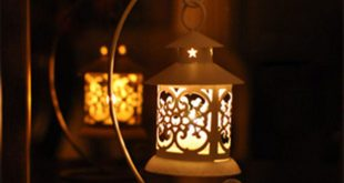 بالصور اشكال فوانيس رمضان , احدث موديلات لفانوس رمضان 6428 11 310x165
