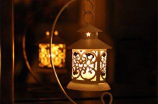 بالصور اشكال فوانيس رمضان , احدث موديلات لفانوس رمضان 6428 11 310x205