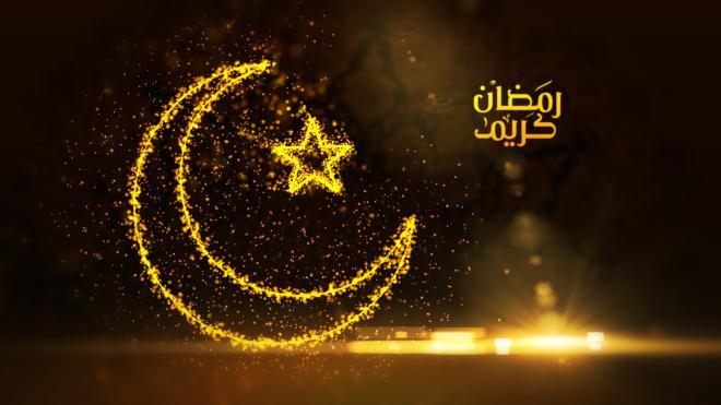 بالصور صور عن شهر رمضان , صور للشهر الكريم 734 1